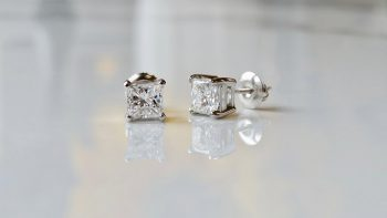DE-earrings-1
