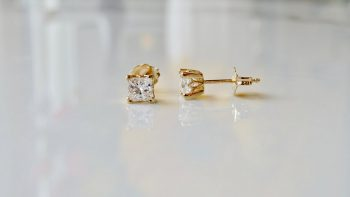 DE-earrings-3
